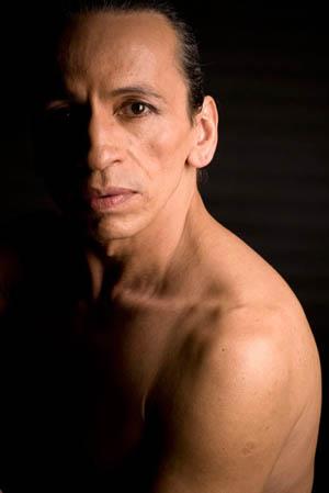 Eddie Otero