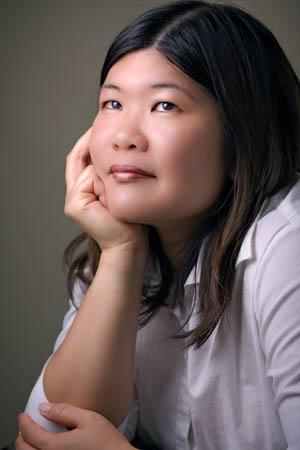Sandra Fong